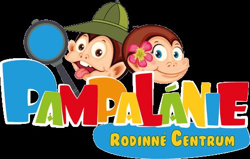 pampalanie_logo_png
